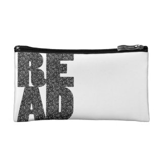 Read Like a Professional Makeup Bags