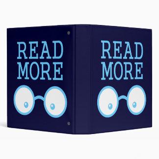 Read More 3 Ring Binder