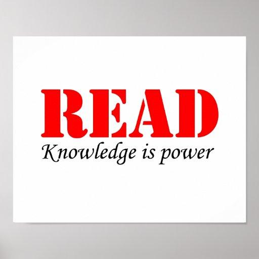 Read Print