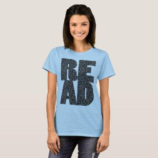 READ T-Shirt