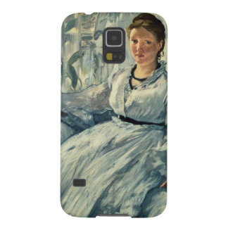 Reading, 1865 case for galaxy s5