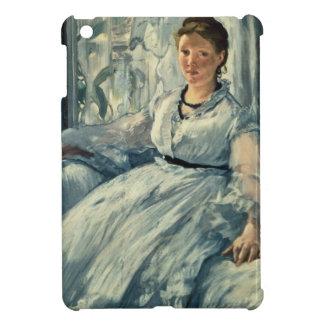 Reading 1865 case for the iPad mini