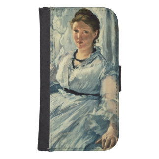 Reading 1865 galaxy s4 wallet