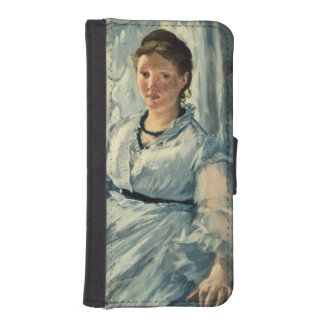 Reading, 1865 iPhone 5 wallet
