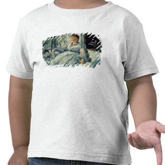 Reading 1865 tshirt