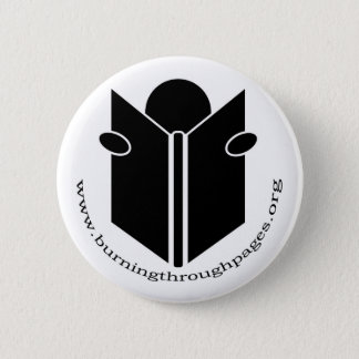 Reading Button 02