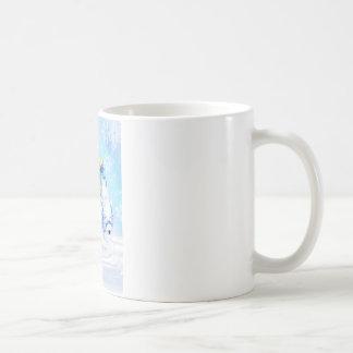 Reading is Cool Mug