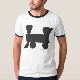 Reading Railroad T-shirts