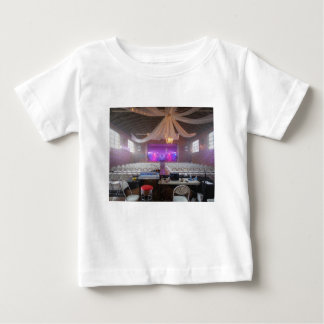 Ready for a Concert Baby T-Shirt