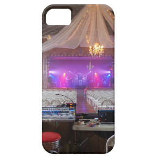 Ready for a Concert iPhone 5 Cases