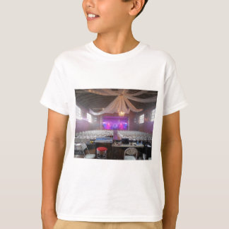 Ready for a Concert T-Shirt