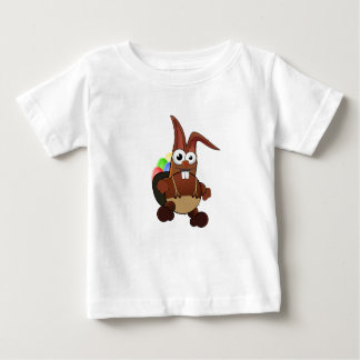 Ready for A Hunt - Baby t-shirt