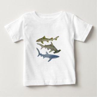READY FOR SCHOOL BABY T-Shirt