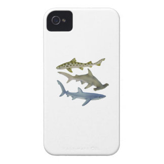 READY FOR SCHOOL iPhone 4 CASE