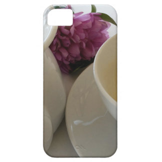 ready for tea case for the iPhone 5