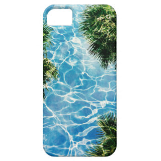 Ready for the Summer Case For The iPhone 5