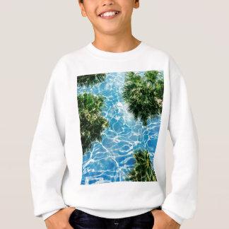 Ready for the Summer Sweatshirt