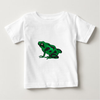 READY TO LEAP BABY T-Shirt