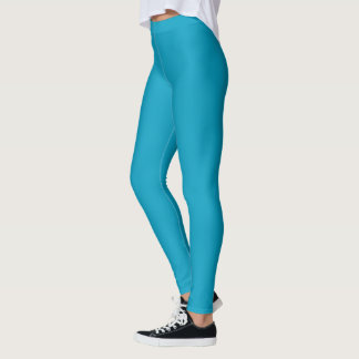 Ready to personalize leggings
