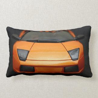 Ready To Rev Lumbar Pillow