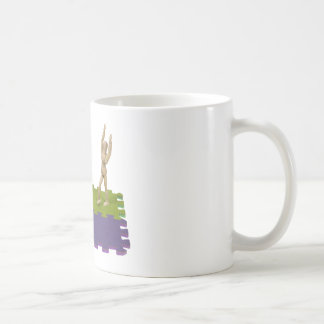 ReadyTumbleMat112809 copy Classic White Coffee Mug