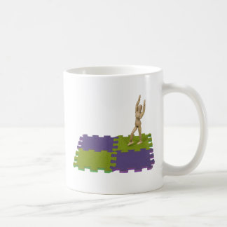 ReadyTumbleMat112809 copy Coffee Mug