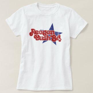 Reagan Bush Shirt