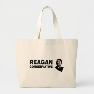 Reagan Conservative Style 2 Bags