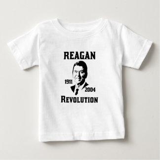 Reagan Revolution Tees