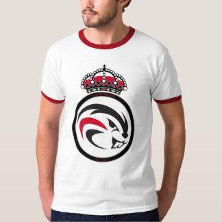 Real Big Beaver FC T-Shirt