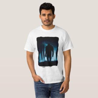 Real Bigfoot IS T-Shirt