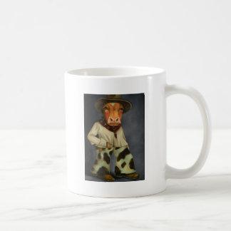 Real Cowboy 2 Coffee Mug
