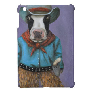 Real Cowboy Cover For The iPad Mini