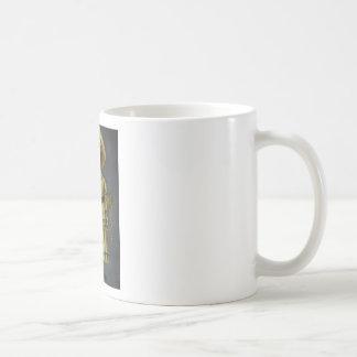 Real Cowgirl 2 Coffee Mug