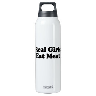 Real Girls Eat Meat .png