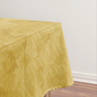 Real Gold Tablecloth Texture#7-a Tablecloth Sale