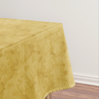 Real Gold Tablecloth Texture#7-c Tablecloth Sale