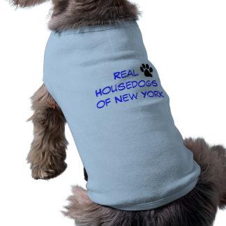 Real Housedogs Shirt
