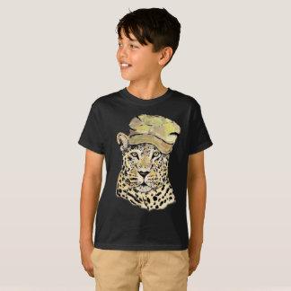 Real Hunter T-Shirt