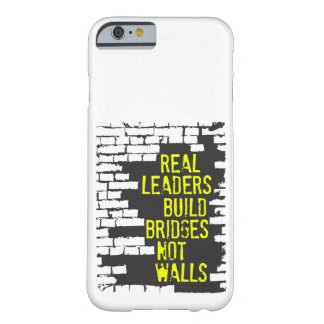 Real Leaders iPhone & Samsung Case