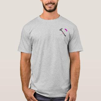 Real LumberJack Shirt