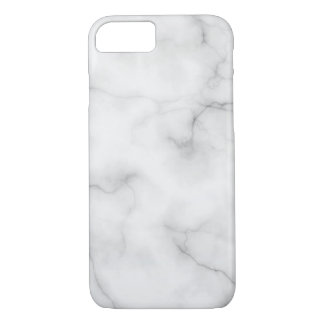 Real Marble iPhone 8/7 Case