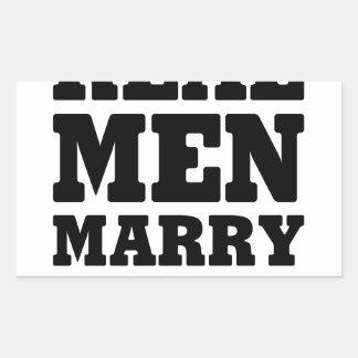 Real Men Marry Nurses