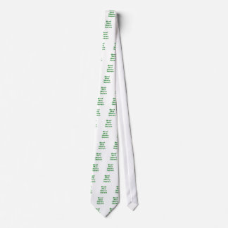 Real Men Marry Nurses Tie