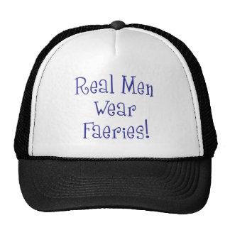 real-men-wear-faeries hats