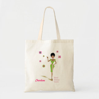 Real Pretty Bag