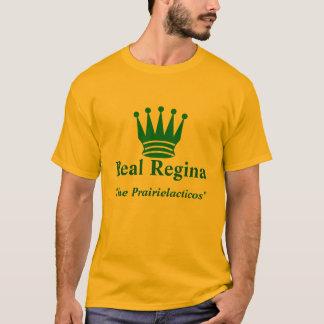 REAL REGINA T-Shirt