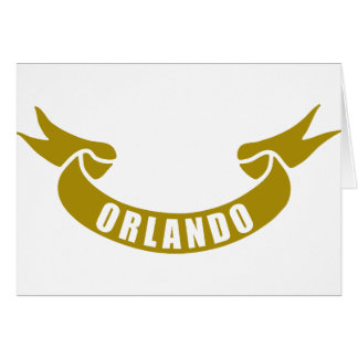 real-tape-Orlando Card