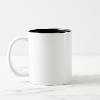 Reality Check Mug #3 (right-handed)