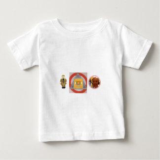 really cool Josh4563 Merchandise Baby T-Shirt